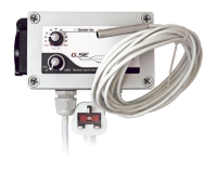 GSE Digital Temperature Controller