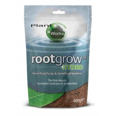 Rootgrow Hydro