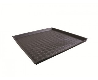 Flexible 1m Tray