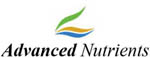 Advanced Nutrients company