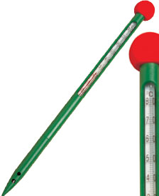 Soil/Compost Thermometer