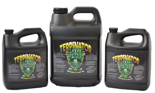 Terpinator 1L - Click Image to Close